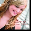 Cover:  Michelle Nielsen - Husker du