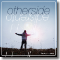 Cover: Otherside - Otherside