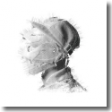 Cover: Woodkid - The Golden Age