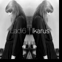 Cover:  Ladi6 - Ikarus