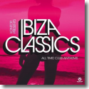 Cover:  Ibiza Classics - Various Artists