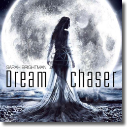 Cover: Sarah Brightman - Dreamchaser