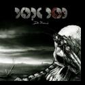 Cover:  Dope D.O.D. - Da Roach