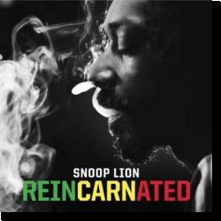 Cover: Snoop Lion - Reincarnated