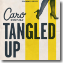 Cover: Caro Emerald - Tangled Up