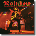 Cover:  Rainbow - Live In Munich 1977 (Re-Release)