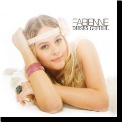 Cover: Fabienne - Dieses Gefühl