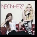 Cover:  Neonherz - Neonherz