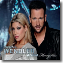 Cover:  Michael Wendler feat. Anika - Honey Kiss
