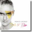 Cover: Monica Jeffries - Back To Eden