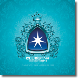 Cover: Clubstar Session 2013 - Various Artists