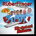 Cover: Rüberflieger feat. Colja - Wir sind auf Mallorca