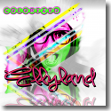 Cover:  Ellyland - Colorized