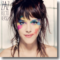 Cover:  ZAZ - Recto Verso