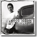 Cover:  Bruce Springsteen - Collection: 1973 - 2012