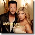 Cover:  Michael Wendler feat. Anika - Come Back