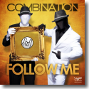 Cover:  CombiNation - Follow Me