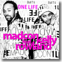 Cover: Madcon feat. Kelly Rowland - One Life