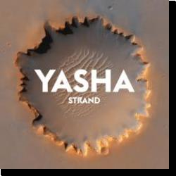 Cover: Yasha - Strand