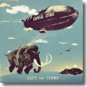 Cover:  Capital Cities - Safe And Sound