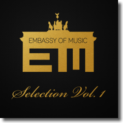Cover: Embassy of Music - Selection Vol. 1 - Various Artists