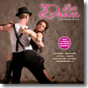 Let's Dance - Tanzmarathon 2013 - Tanzmarathon Orchester