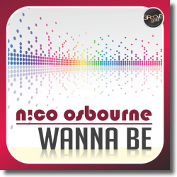 Cover: Nico Osbourn - Wanna Be