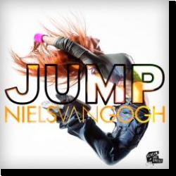 Cover: Niels van Gogh - Jump