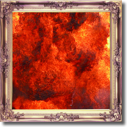 Cover: Kid Cudi - Indicud