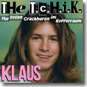 Cover:  The T.C.H.I.K. - Klaus