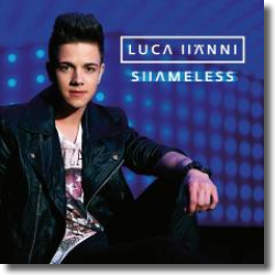 Cover: Luca Hänni - Shameless