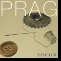Cover:  Prag - Einfach