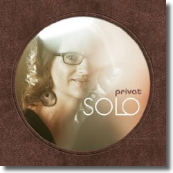 Cover: Solo - Privat