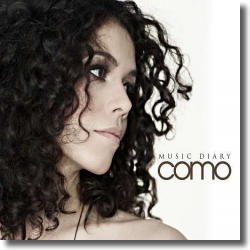 Cover: Como - Music Diary