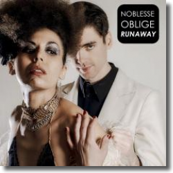 Cover: Noblesse Oblige - Runaway