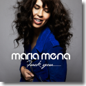 Cover: Maria Mena - Fuck You