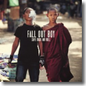 Cover: Fall Out Boy - Save Rock And Roll