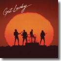 Cover: Daft Punk feat. Pharrell Williams - Get Lucky