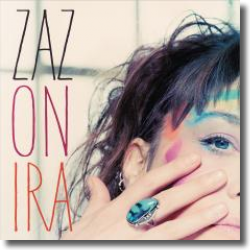Cover: Zaz - On Ira