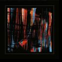 Cover: Roseaux feat. Aloe Blacc - Roseaux