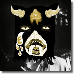 Cover: Portugal. The Man - Evil Friends
