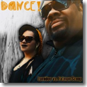 Lumidee vs. Fatman Scoop - Dance!