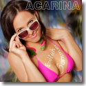 Cover:  Acarina - Endlich Sommer