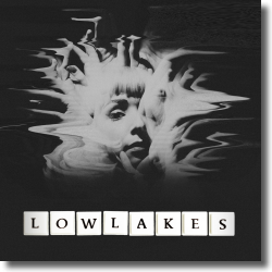 Cover: Lowlakes - Cold Company