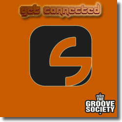 Cover: Stereopole - Get Connected