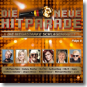 Cover:  Die Neue Hitparade Folge 8 - Various Artists
