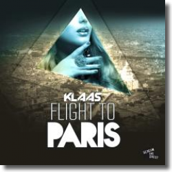 Cover: Klaas - Flight To Paris