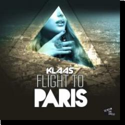 Cover: Klaas - Flight To Paris
