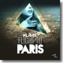 Klaas - Flight To Paris