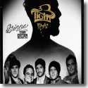 Cover: B-Tight Playaz - Drinne (Tour Edition)